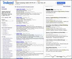 Indeed Find Resumes And Data Analyst Job Description Resume Indeed ... Indeed Search Rumes Pelosleclaire Com Resume Format 46226 Is Now Available As An Ios App Blog Find Awesome Example A Unique For It Cover Letter Examples New The Miracle Of Realty Executives Mi Invoice And Indeed Upload Resume Review Focusmrisoxfordco Job 25 Post Find Cv Archives Iyazam Resumeoad Https Www Auto Album Info How To Upload Data Analyst Description Elegant Template Business