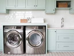 laundry room ideas freshome