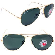 how to know original ray ban aviators www tapdance org