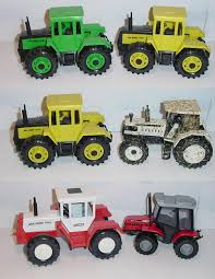 Index Of /assets/photos/EBAY Pictures/Misc Items Vintage Tonka Truck Diesel Shovel Ardiafm Coupons For Tonka Trucks Target Online Coupon Codes 5 Off 50 Maisto Collector Series Steam 1956 Pickup Set In Case 1970 2585 Hydraulic Dump Youtube New Fun Kids Play Toy Classic Steel Mighty Sturdy Vintage Tonka Toys Yellow Articulated Lorry Rig Unit With Bulldozer 1963 Jeep Runabout With Boat Box On Ebay Ewillys Httpwwwebaycomitmvintage1960snkatoyspressedsteel5 1950s Toys Pressed And Similar Items Chuck Friends Beach Fleet Vehicles Upc 6535691 Cstruction 2011 Hasbro Lights Sounds Working 28 Toddler Bed Gears Bedding 4pc