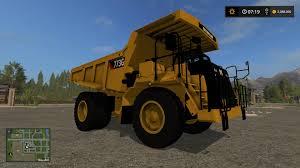 CAT 773G V1.1 Trucks - Farming Simulator 17 Mod / LS 2017 Mod, LS FS ... Caterpillar 777 Wikipedia Toy State Cat Ls Big Rev Up Machine Dump Truck Yellow Cat 773g V11 Trucks Farming Simulator 17 Mod 2017 Fs Wwwscalemolsde 793f Fair Nuremberg 2016 Delivery Of New Irish Cement Ct660 Heavyhauling Used Cheap Price For Sale Japan In 773f Articulated Adt 140838 950g Wheel Loader Loading Dump Truck In Arizona Dismantling_cat_777b_dumper_trucks 2013 Triaxle Heavyhauling