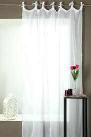 rideaux chambre b rideau occultant chambre beau rideau opaque frais rideau occultant