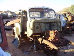 1951 Dodge-Truck 1/2 (#51DT1232C) | Desert Valley Auto Parts Dodge Ram 1500 Questions Engine Noise On A 47l Cargurus 1996 Pace Truck Edition F50 Chicago 2016 54 Studebaker Pickup Had 51 Dodgewish Id Bought This 2003 2500 Vision Rage Oem Stock Ram Srt10 Quadcab Night Runner 26 June 2017 Autogespot 2004 Prowler Generic Leveling Kit Emergency Squad 1972 D300 By Ponyvilleranger Deviantart Every At Spring Fling Hot Rod Network Rare 1951 Bseries Dually Pickup Auto Restorationice For Sale 1999 Slt 4wd Cummins Ppump Swap 1988 50 Overview M37 Military Dodges