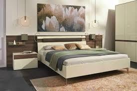 hülsta lunis schlafzimmer preise und optionen