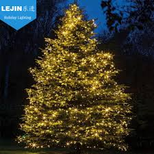 Lighted Spiral Christmas Tree Outdoor by Outdoor Lighted Trees Outdoor Lighted Trees Suppliers And