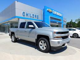 Milledgeville - 2018 Vehicles For Sale Trucks For Sale In Ga From On Cars Design Ideas With Hd Resolution New 2018 Chevrolet Colorado For Sale Near Thomsasville Ga Valdosta Davis Auto Sales Certified Master Dealer Richmond Va Ck 10 Questions How Much Is A 1971 Chevy C10 Pickup Service Utility Truck N Trailer Magazine 1948 3100 Streetside Classics The Nations Trusted Chevy Deals And Specials In Byron Jeff Smith Lifted Silverado Custom K2 Luxury Package Rocky Welcome To Gator Jasper A Lake Park Dealership Savannah Pooler Hill John Thornton Greater Atlanta Miles Buick Gmc Conyers