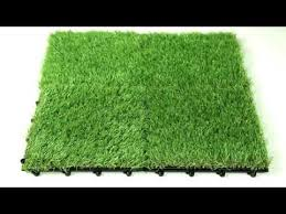 grass deck tiles classic box of 10 garden winds outside