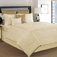 westborne hotel luxe comforter set queen ivory sam s club