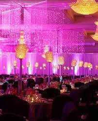 160 best BODAS ILUMINACION WEDDING LIGHTING images on Pinterest