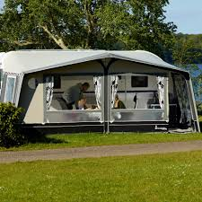 29 Innovative Caravans With Awnings | Fakrub.com Ventura Pascal 390 Air Awning Further Reduction Outdoor Isabella Eclipse Assembly Instruction Aufbauanleitungen Explorer Large Lweight Awnings Ambassador Concept Carbon X You Can Caravan Uk On Twitter All The Fniture Accsories Universal Coal Camping Intertional Main 3 Partion Wall The Bailey Unicorn Cadiz Blog Annex Has Gone Isabellaawnings Capri Winchester Caravans Two Caravan Awnings Isabella Statesman 1617 Ft 50 A New Week Means Another