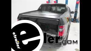 100 Backflip Truck Cover Install Bak Backflip Tonneau Cover 2012 Honda Ridgeline Bak72601