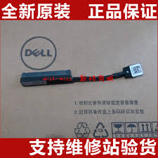 Laptop Battery Dell Inspiron 5547 Dell Manufacturer