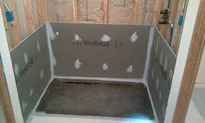 shower wall panels waterproof shower panel tile ready shower panel