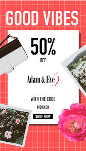 Adam & Eve – 50% Off A Single Item + Free Shipping + A Free ... 50 Off Lyft Canada Coupons Promo Codes December 2019 Smove Free Shipping Code Up To 85 Coupon Adam Eve Personal Water Based Lube 16 Oz Lust Depot Best Of And For 1920 Vibrator Eve Coupon Code By Hsnuponcodes Issuu Eves Toys Vaca When Our Eyes Were Opened Wsj How To Get A Ingramspark Title Setup Old Mate Media 1947 Raphael With William Blake Illustration Satisfyer Pro 2 Next Generation Pin Hector Ramirez On Lavonda Poat Toys
