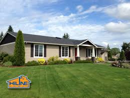 homes top model homes with homes beautiful homes with homes