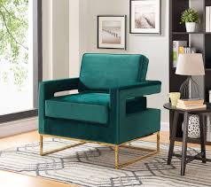 Noah Modern Green Velvet Gold Stainless Steel Base Accent ... 12 Fresh Ideas For Teen Bedrooms The Family Hdyman Arm Fur Accent Chairs Youll Love In 2019 Wayfair Armchair Setup Chair Set Enchanting Tufted Sets Eaging Home Improvement Pretty Teenage Rooms Cute Bedroom Creative That Any Teenager Will Kent Ottoman Tags Purple And Best Shower Comfortable Marvelous Occasional For Comfy Better Homes Gardens Rolled Multiple Colors Noah Modern Green Velvet Gold Stainless Steel Base Nicole Storm Cotton Products Chairs