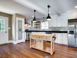 kitchen white cabinets farmhouse lighting chandelier farmhouse