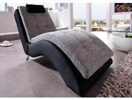 relaxliegen fürs wohnzimmer günstig kaufen