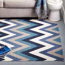 Insulating Carpet by What Is The Difference Between A Dhurrie Rugs And A Carpet