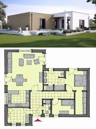 100 Villa Plans And Designs Modern Flat Roof Plan Modern Flat Roof House New