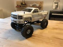 Build] My Custom Chevy Silverado (based On ECX Temper) - Album On Imgur Build Your Own Dump Truck Work Review 8lug Magazine It 2014 Chevrolet Silverado Configurator Without Pricing My Latest Moc Build Which Is Of A Z71 Chevy Single Cab Short Bed 2wd My Chevy 2500hd Part 4 Youtube Van The Ultimate Guide Gnomad Home Lsx Of The Month Barry Cooks 8second Blazer Gm To Keep Building 2018 Pickups As It Rolls Out New Boardingtofrancecom 11946 Box Truck Cversion Kit Code 504 Llc I Want Build A Hauler Truck Similar This Img Donor Is 2019 1500 Pickup Better If Not Best Dealer Keeping Classic Look Alive With This