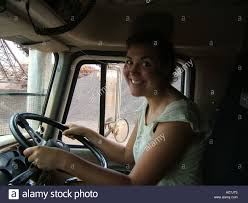 Australian Truck Driver Stock Photos & Australian Truck Driver ... Trucking Jobs Current Truck Driver Yakima Wa Floyd Salary How Much Do Truckers Make Class A Drivers Pickup Killed When Vehicle Crashed Off Road Into Ditch Eating Healthy And Staying Fit Over The Tmc Habitat Advocate All Night Truck Driving Truckings Top Rookie Nominee Shawna F An Overtheroad On Among Fields Stock Photo 583622419 Shutterstock Offroad Snow 3d App Ranking Store Data Annie 5 Of The Best Paid Driving Aggressive Drivingroad Rage Dennis Seaman Associates Grand City Oil 3d Android Apps On Google Play