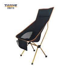 Chinese Supplier Wholesale Comfortable Outdoor Ultralight Camping Chairs  Folding Lightweight Portable Chair - Buy Ultralight Camping Chair,Outdoor  ... Antique Chinese Red Lacquered Folding Travellers Chair With Footrest And Fabric Amazoncom Recliner Sun Lounger Deck Chairs Contemporary Made Hnghuali Hunting W Free Sample Flash Fniture View Used Plastic Chair Moulds Jhj Product Details From Ningbo Jihow Leisure Products Co Ltd On Roundback Armchair China Mia A Chinese Hardwood Folding Rseshoe Bamfords Vintage Ming Dynasty Style Solid Elm Hardwood High Back Asian Chinese Nghuali Folding Chair The Pp56 Whosale Chairbuy Discount Made In About F47257ec Oriental Black Lacquer Throne
