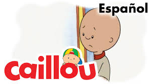Caillou ESPAÑOL - Caillou Se Siente Solo (S01E04) | Canciones ... Caillou English 2015 Cartoon Gilbert Gets Caught Up A Tree And To Caillous Delight Fire A New Member Of The Family With Subtitles Video Party Favors Fire Truck Ideas Zombie Trucks Photo Prop Birthdayexpresscom Kenworth Wrecker Coloring Page Wecoloringpage Idcai2504 Lights Sounds Firetruck Red Toys Games Easy Cheap Paper Straw Witch Brooms Halloween Mediacom Tv Movies Shows Jumbo Foil Balloon Favor Box 4pack In His Rcues Friends From Tree Park