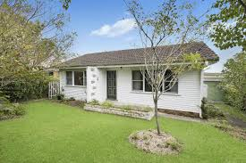 100 Bundeena Houses For Sale Latest 2 Bedroom For In NSW 2230 Apr 2019