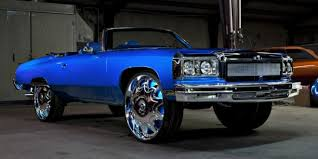 26 Inch Rims Floaters Carburetor Gallery