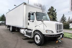 New And Used Trucks For Sale On CommercialTruckTrader.com Xpo To Invest 90 Million In New Trucks Equipment Trucking Info Truck And Trailer View From Motorway Stock Photos Rainier School Bus Truck Collide On Apiary Road Local Tdncom Daf Release Electric Europe By Years End 2011 Dutchmen 265bhs Travel At Valley Rv Supcenter Transport Side 2018 Forest River Rainier Everett Wa Rvtradercom Kenworth Offers Lweight Dana Driveline T680 T880 Volvo Traitions Full Production Of Vnl 760 Sleeper Test Drive Allisons Tc10 Automatic Transmission Placpages Log Highway 30