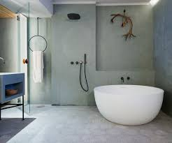 Modern Bathroom Design ByCOCOON - Bycocoon Modular Bathroom Dignlatest Designsmall Ideas 2018 Bathroom Design And For Modern Homes Living Kitchen Bath Interior Andrea Sumacher Interiors 10 Of The Most Exciting Trends 2019 Light Grey Ideas Pictures Remodel Decor Maggiescarf 51 Modern Plus Tips On How To Accessorize Yours Small Solutions Realestatecomau 100 Best Decorating Ipirations 30 Reece Bathrooms Alisa Lysandra The Duo San Diego