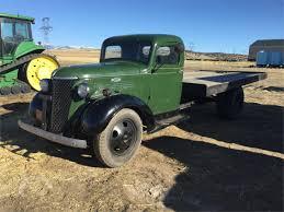 100 1938 Chevrolet Truck AuctionTimecom CHEVROLET 1 12 TON Online Auction Results