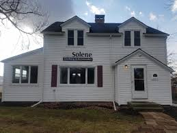 100 Lake House Pickering Solene Relocates To Larger Space Slymans Tavern Coming Short
