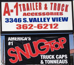 A-1 Trailer And Truck Accessories - 28 Photos & 24 Reviews - Auto ... Top 10 Best Truck Bed Covers 2018 Edition 5 Affordable Ways To Protect Your And More Bedliners Cap World Drivetrain Service Accsories Store Bitely Mi Your Complete Guide Everything You Need Undcover Driver Side Swing Storage Case Box Fits 72018 Ford Carbon Fiber Wicked Ram Stripe Stripes Fit Any Truck Suv Fit Custom Parts Tufftruckpartscom Trux Outfitter Meadville Pa Line X Of Crawford County Blue Ox Outfitters Photo Gallery Millbrook Al Back The Tailgate Flag Distressed Wblue Line