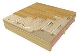 Orange Glo Hardwood Floors by Floor Design Orange Glo Hardwood Er On Laminate Coupon And