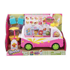 Scoops Ice Cream Truck Licks Ice Cream Truck Takes Up Post In Brentwood Eater Austin Chomp Whats Da Scoop Shopkins Scoops Playset Flair Leisure Products 56035 New Exclusive Cooler Bags Food Fair Season 3 Very Hard To Jual Mainan Original Asli Helados In Box Glitter Moose Toys And Accsories Play Doh Surprise