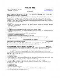 Diagrams 21 Awesome Skills And Qualifications For Resume