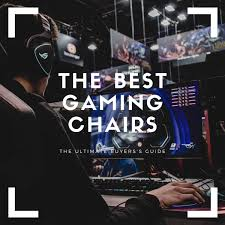 The 12 Best Gaming Chairs In 2020 Top 20 Best Gaming Chairs Buying Guide 82019 On 8 Under 200 Jan 20 Reviews 5 Chair Comfortable For Pc And 3 Under Lets Play Game Together For Gaming Chairs Gamer The 24 Ergonomic Improb Best In Gamesradar Secretlab Announces Worlds First Official Overwatch D And Buyers