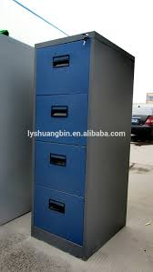 Hon Filing Cabinet Locking Mechanism by Hon File Cabinet Lock Mechanism Best Cabinet Decoration