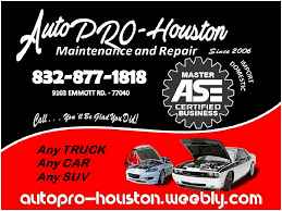 Do YOU Need A Mechanic | Mobile Mechanic Service Since 2006 ... Buy Here Pay Used Cars Houston Tx 77061 Jd Byrider Why We Keep Your Fleet Moving Fleetworks Of Texas Jireh Auto Repair Shop Facebook Air Cditioner Heating Refrigeration Service Ferguson Truck Center Am Pm Services Heavy Duty San Antonio Tx Best Image Kusaboshicom Chevrolet Near Me Autonation Mobile Mechanic Quality Trucks Spring Klein Transmission