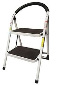 Mity Lite Folding Chair Sams by Mity Lite Flex One Folding Chair White 4 Pack Folding Chairs