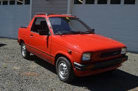Rare Rides: Tiny Suzuki Truck From 1987 Can Make You A Mighty Boy Suzuki Carry Pick Up Truck With Sportcab Editorial Photo Image Of Auctiontimecom 1994 Suzuki Carry Online Auctions New Pickup Trucks For 2016 2017 And 2018 Pro 4x4 With 2010 Equator Spanning The World Pick Up Truck 159500 Pclick Uk 2011 Overview Cargurus Amazoncom 2009 Reviews Images And Specs Vehicles New Suzuki Carry Pick 2014 Youtube Super Review Samurai Sale In Bc Car Models 2019 20 Wallpaper Road Desktop Wallpaper