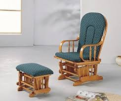 Dorel Rocking Chair With Ottoman by Buy A Glider Rocking Chair For Comfort Bellissimainteriors