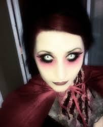 Cheap Fda Approved Halloween Contacts by 100 Halloween Contact Lenses Rx Crazy Photos Emorfes Crazy