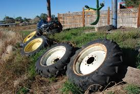 Tractor Tires Used Size 9.5x24 Used 95 X 24 Tractor Tires Post All Of Your Atvs Or Mud Truck Pics Muddy Mondays F150 With Fail F150onlinecom Ag Otr Cstruction Passneger And Light Wheels Tractor Tires Bias R1 Agritech Imports 2017 Mahindra Mpower 85p Wag City Tx North Texas Equipment 2 Front Tractor Tires Wheels Item F7944 Sold July 8322 Suppliers 1955 Ford Monster Truck Burnout Smoking 5 Foot Off In Traction Firestone M Power 85 Getting The Last Trucks Ready To Haul Down