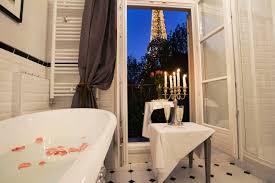 Fetco Home Decor Danielle Flower Wall Art by 100 Eiffel Tower Bathroom Decor Decorative Bathroom