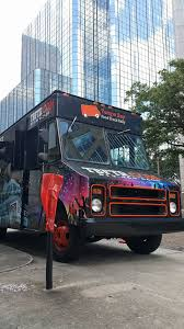 Mobile DJ Truck In Downtown Tampa | Mobile DJ Truck Tampa Bay ... Ding For A Cause With Giveandgrub Picture 9 Of 50 3 Compartment Sink Food Truck Inspirational The Surly Mermaid Tampa Twisted Indian Bay Trucks Xtreme Tacos Spontaneous Csumption Hillsborough Food Truck Court Opens Craving Donuts Event By Sep 2018 2 French Crepes Blogfinger Crazy Empanada Roaming Hunger Meals On Wheels Attempts Record Wusf News