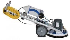 hos orbot sprayborg floor cleaning machine amtech uk with floor