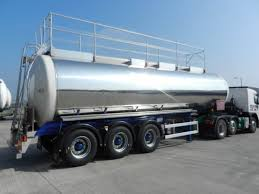 Home | Sayers Road Tankers Vacuum Truck Wikipedia Used Rigid Tankers For Sale Uk Custom Tank Truck Part Distributor Services Inc China 3000liters Sewage Cleaning For Urban Septic Shacman 6x4 25m3 Fuel Trucks Widely Waste Water Suction Pump Kenworth T880 On Buyllsearch 99 With Cm Philippines Isuzu Vacuum Pump Tanker Water And Portable Restroom Robinson Tanks Best Iben Trucks Beiben 2942538 Dump 2638